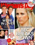 Woman's Day Magazine [Australia] (19 March 2012)