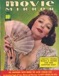 Movie Mirror Magazine [United States] (July 1938)