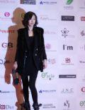 Kim Hyo-jin (model)