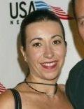 Sandra Magee