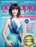 Nõk Lapja Magazine [Hungary] (22 June 2011)