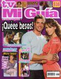 TV Mi Guia Magazine [Mexico] (3 June 2009)