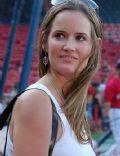 Kelsey Hawkins