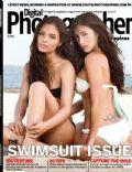 Digital Photographer Magazine [Philippines] (April 2010)