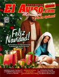 El Aviso Magazine [United States] (24 December 2011)
