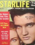 Star Life Magazine [United States] (December 1959)