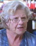 Marjorie Lovett