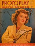 Photoplay Magazine [United States] (March 1942)