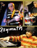 Azymuth