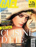 Gael Magazine [Belgium] (June 2012)
