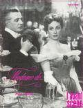 L'Avant-Scene Cinema Magazine [France] (June 1986)