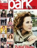 Park Magazine [Turkey] (April 2010)