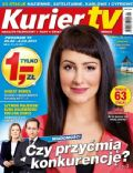 Kurier TV Magazine [Poland] (25 February 2011)