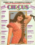 Circus Magazine [United States] (30 December 1975)
