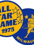 1975 MLB All-Star Game