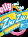 The ZhuZhus