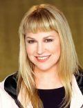 Melissa Carrey