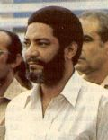 Maurice Bishop