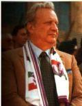 Mario Cecchi Gori