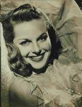 Jane Randolph