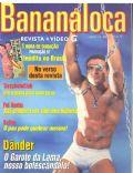G Magazine [Brazil] (May 1997)