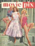 Movie Pix Magazine [United States] (December 1953)