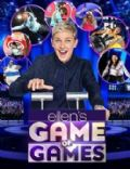 Ellen's Game of Games (season 2)