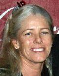Eugenie Devane