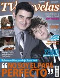 TV Y Novelas Magazine [Colombia] (19 June 2010)