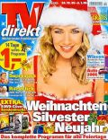 TV direkt Magazine [Germany] (24 December 2005)
