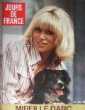 Jours de France Magazine [France] (3 February 1974)