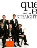 Queer Eye for the Straight Guy UK