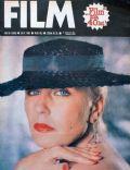 Film Magazine [Poland] (28 September 1986)
