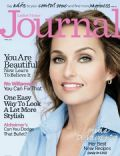 Ladies Home Journal Magazine [United States] (April 2012)