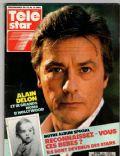 Télé Star Magazine [France] (5 June 1989)