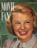 Movie Fan Magazine [United States] (September 1950)