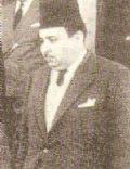 Mustafa Ben Halim