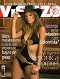 Vistazo Magazine [Ecuador] (January 2007)