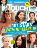 In Touch Weekly Magazine [United States] (11 June 2012)