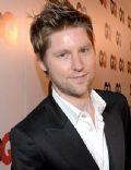 Christopher Bailey (fashion designer)