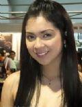 Farina Runkle