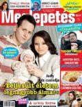 Meglepetés Magazine [Hungary] (23 February 2012)