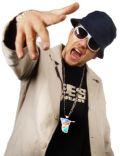 Ees (rapper)
