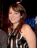 Jessica Schimmel