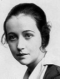 Helen Jerome Eddy