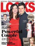 LOOKS Magazine [Indonesia] (February 2012)