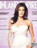 Inland Empire Magazine [United States] (February 2009)