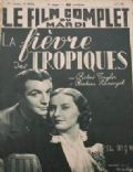 Le Film Complet Magazine [France] (12 July 1938)