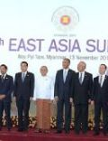 Ninth East Asia Summit
