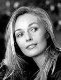Natalya Andreychenko